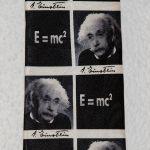 Slips Einstein small 1