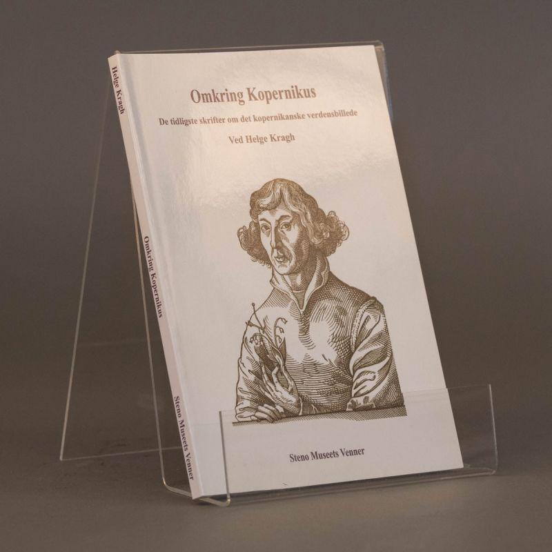 Omkring Kopernikus 1