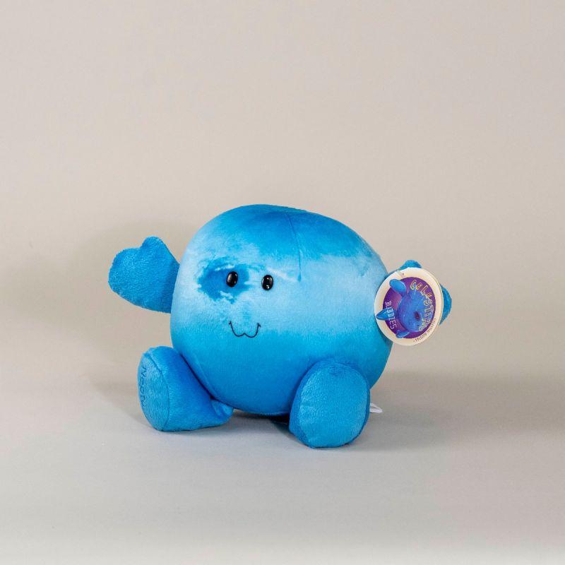 Planetbamse Neptun 1