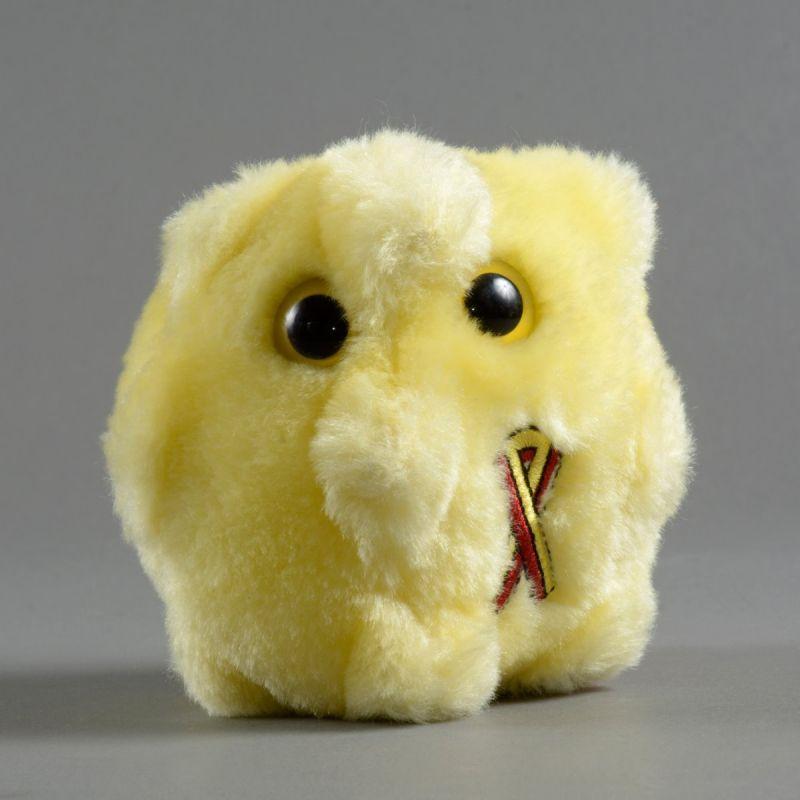 Hepatitis infektion 1