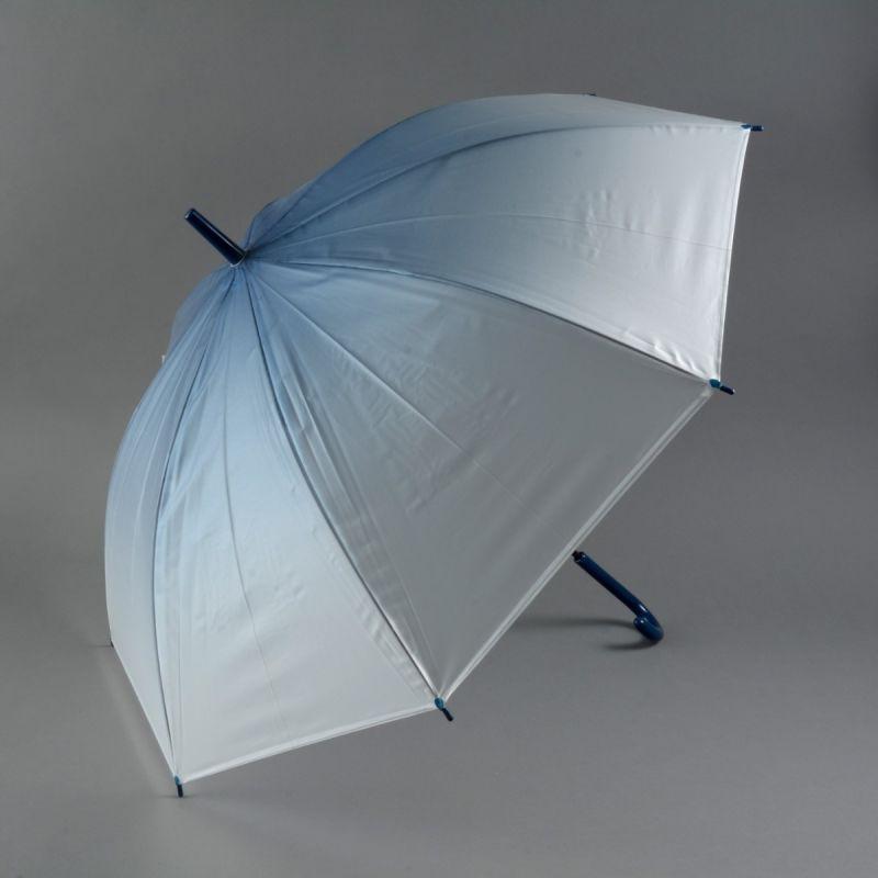 Paraply refleks 1