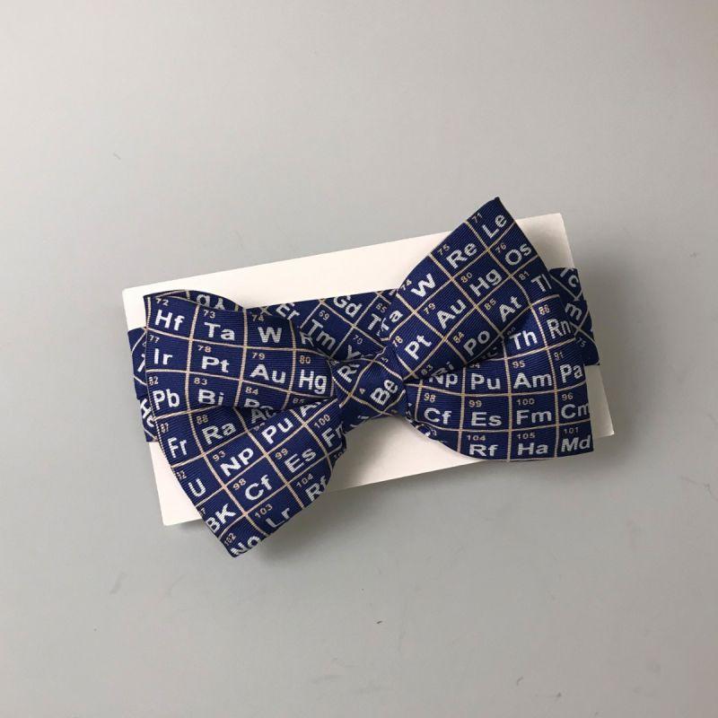 Butterfly det periodiske system, blå 1