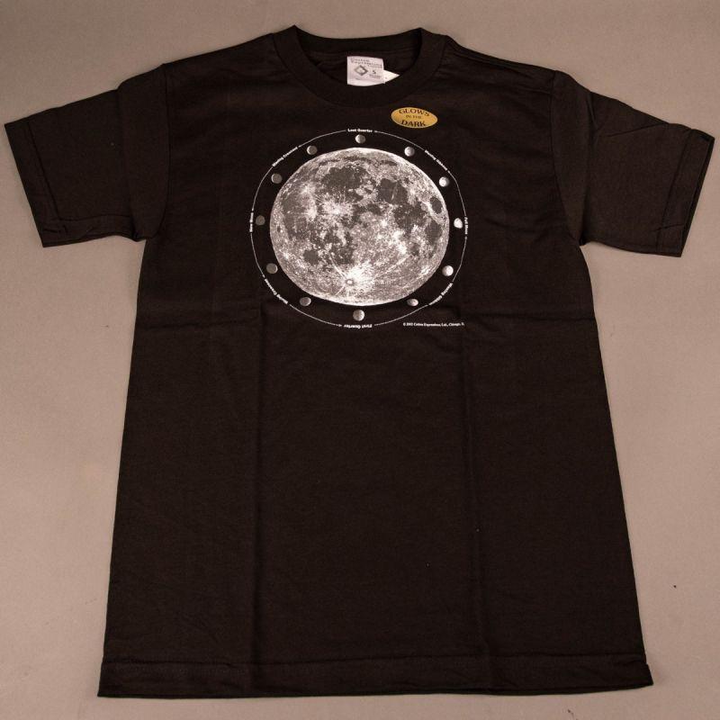 T-shirt Moon 1