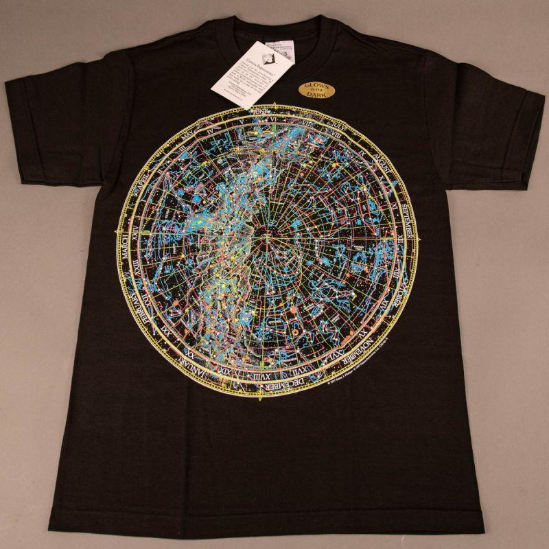 T-shirt Stjernehimmel 1
