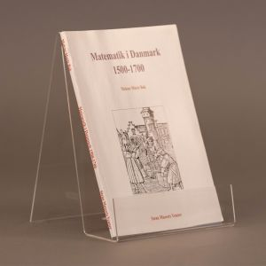 matematik-i-danmark-1500-1700