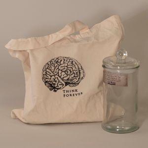 Indkøbsnet-hjerne-i glas