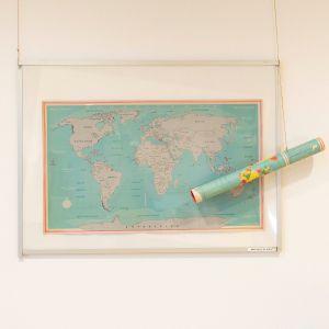 Plakat-verden-skrabe