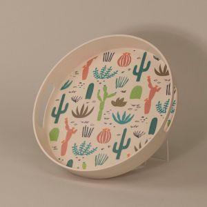 serveringspakke-kaktus