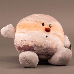 Planetbamse Jupiter