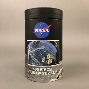 Puslespil NASA 500 brikker