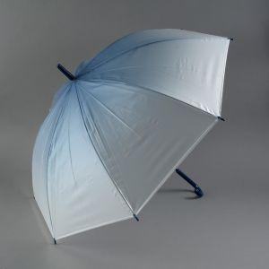 Paraply refleks
