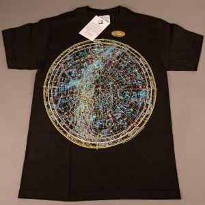 T-shirt Stjernehimmel